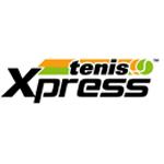 tenx.logo